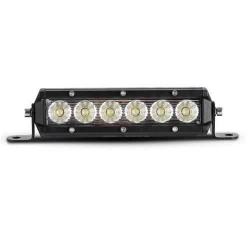barra led singola epistar 180mm 30w 2250 lumen. Black Bedroom Furniture Sets. Home Design Ideas
