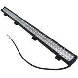 Faro Barra LED Off-Road 288W 1